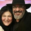 عکس های بازیگران در جشنواره فیلم فجر ۹۴ (۱) + نتایج آرا مردمی تا روز سوم