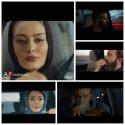 دانلود موزیک ویدیو جنجالی سریال آسپرین با صدای کاکوباند