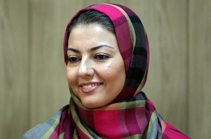 آناهیتا همتی,عکس از آناهیتا همتی بازیگر زن ایرانی