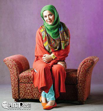 کمند امیرسلیمانی عکس جدید کمند امیرسلیمانی بازیگر زن ایرانی