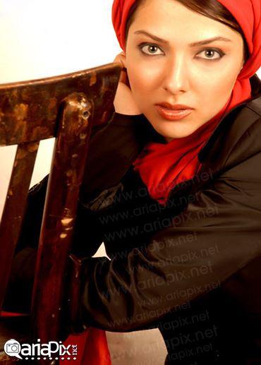 لیلا اوتادی, عکسهای لیلا اوتادی, بیوگرافی لیلا اوتادی