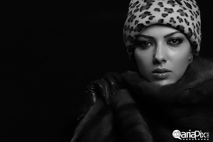 بیوگرافی کامل لیلا اوتادی +ماجرای ازدواج و همسرش