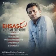 Meisam-Ebrahimi-Ehsas