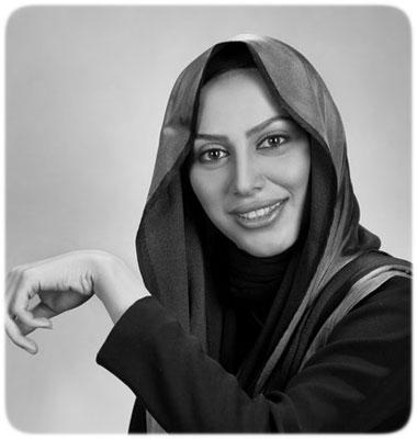 مونا فرجاد,عکسهای مونا فرجاد بازیگر ایرانی,بیوگرافی مونا فرجاد