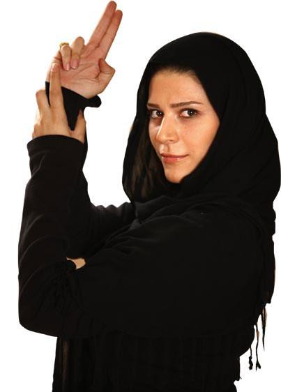 Sahar (2)