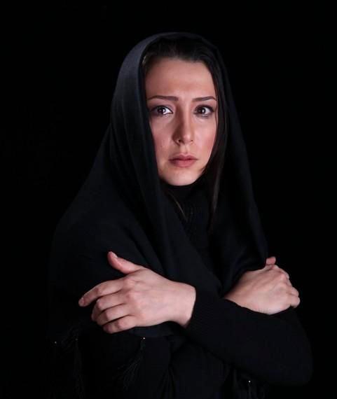 SaharJafari Jozani (5)