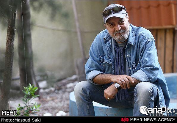 پخش پایتخت 4 سیروس مقدم رمضان 94