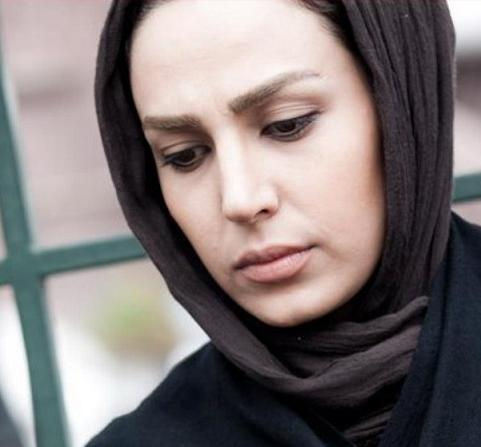 سوگل طهماسبی,عکسهای سوگل طهماسبی بازیگر زن,بیوگرافی سوگل طهماسبی