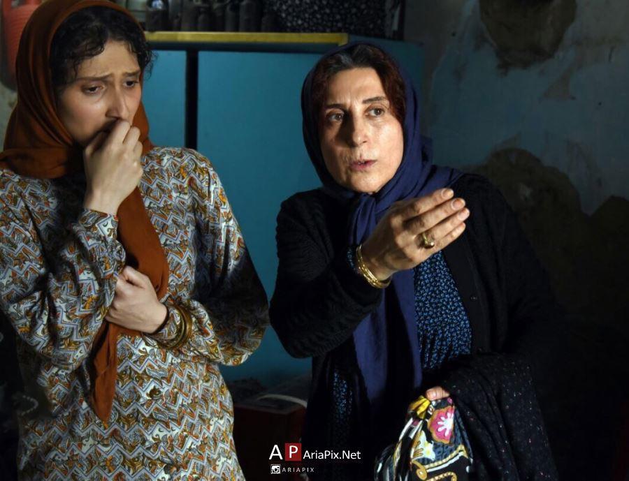 نقد فیلم آباجان خلاصه داستان بازیگران موضوع فیلم اباجان