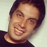 بیوگرافی و عکس های عباس جمشیدی فر