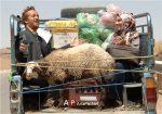 داستان و بازیگران سریال علی البدل +عکسها زمان پخش