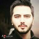 علی طباطبایی بازیگر جوان درگذشت