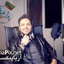 دانلود حضور علی عبدالمالکی در برنامه بوی عیدی شبکه یک نوروز 96 +اجرا
