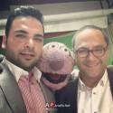 دانلود برنامه خندوانه با حضور احسان علیخانی + گفتگو با جناب خان