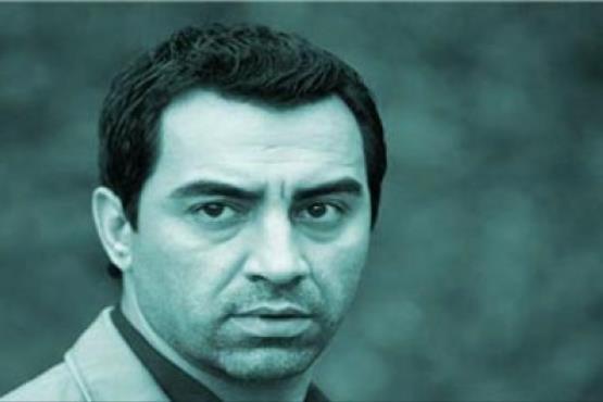 گفتگو با محمدرضا علیمردانی بازیگر نقش بائو
