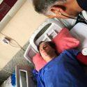 جزئیات بیماری امیر تاجیک و دلیل بستری شدن او