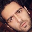 بیوگرافی امیرحسین آرمان و همسرش +ماجرای ازدواج و عکسها