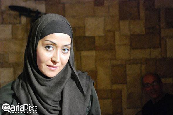 آرزو افشار,عکس و بیوگرافی آرزو افشار بازیگر زن ایرانی arezoo afshar
