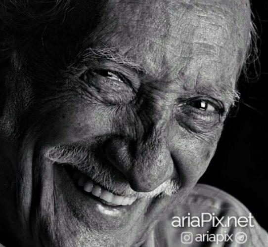 فیلمهای داریوش اسدزاده