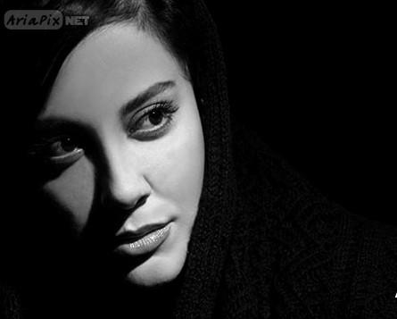 آشا محرابی عکس جدید از آشا محرابی بازیگر زن ایرانی