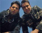 عکس های جدید بازیگران و هنرمندان ویژه آذر ماه 95