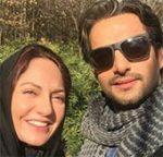 عکس های جدید از بازیگران و هنرمندان ایرانی ویژه دی ماه 95