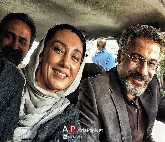 فیلم بدون تاریخ بدون امضا | خلاصه داستان بازیگران و نقد +تیزر و عکسها