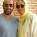 عکسهای جدید بازیگران ایرانی ویژه خرداد ماه ۹۵