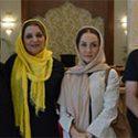 عکسهای جدید بازیگران ایرانی ویژه شهریور ماه 95