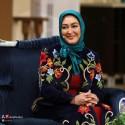 حمله کاربران به الهام حمیدی نسبت به موضوع ازدواج او و واکنش وی