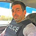 بازیگران و داستان سریال گشت ویژه هفته نیروی انتظامی 95