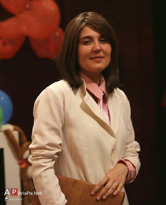 بیوگرافی عکسهای گلوریا هاردی بازیگر نقش رها در کیمیا | Gloria Hardy
