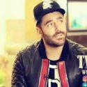 محمدرضا گلزار تاریخ ازدواجش را اعلام کرد +دانلود ویدیو
