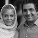 ماجرای طلاق و جدایی حمید گودرزی از همسرش + جزئیات
