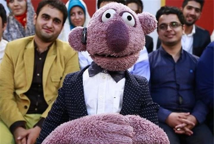 احتمال عدم حضور جناب خان در فصل چهار خندوانه + ساخت فیلم سینمایی جناب خان