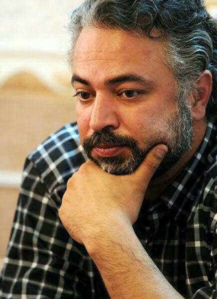 حسن جوهرچی درگذشت +دلیل فوت