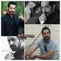 بیوگرافی و تصاویر جدید کامران تفتی +گفتگو با او