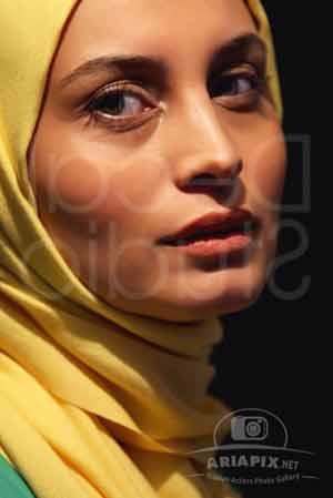 مریم کاویانی عکس مریم کاویانی بازیگر زن,تصاویر جدید مریم کاویانی maryam kaviani