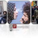 عکسها,داستان, موضوع و بازیگران فیلم لانتوری