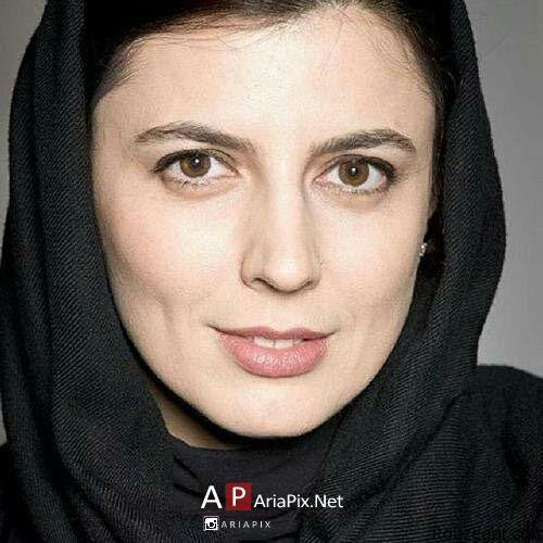 بیوگرافی لیلا حاتمی و همسرش علی مصفا +عکس ها
