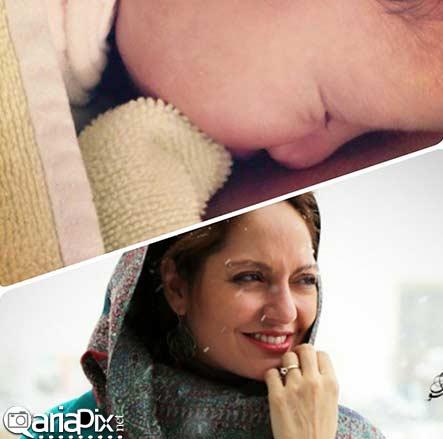http://www.ariapix.net/wp-content/uploads/mahnaz1.jpg