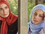 معرفی,خلاصه داستان و بازیگران سریال ماه و پلنگ + تصاویر پشت صحنه