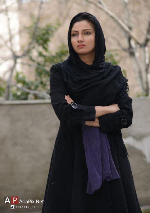 بیوگرافی محیا دهقانی بازیگر نقش سوسن در سریال پایتخت