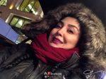 بیوگرافی مریم معصومی و همسرش +گفتگو و عکسها