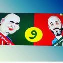 نتیجه رقابت امیرمهدی ژوله و علی مسعودی در خندوانه + تعداد آرا