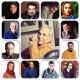 بازیگران سریال جدید مهران مدیری به نام اتاق عمل مشخص شدند