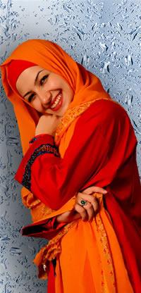 ملیکا زارعی,عکس ملیکا زارعی خاله شادونه,بچه دار شدن خاله شادونه