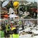 زائران و حجاج ایرانی کشته شده در حادثه منا در مکه + اسامی و عکس