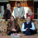 خلاصه داستان و بیوگرافی بازیگران سریال میوه ممنوعه +عکس ها