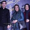 عکسهای کنسرت محسن یگانه در تهران / آذر ماه 95